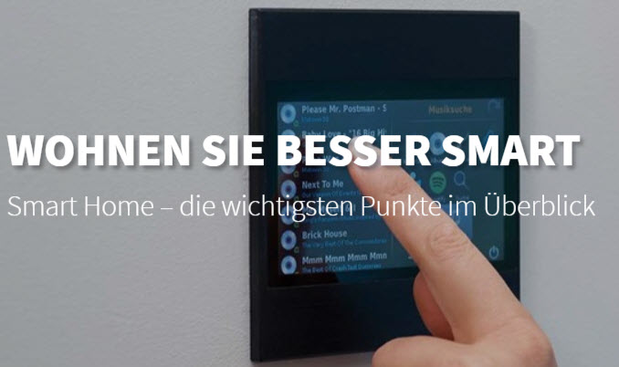 https://electro-partner.ch/de/elektrotechnik/elektroinstallation/wohnen-sie-besser-smart/